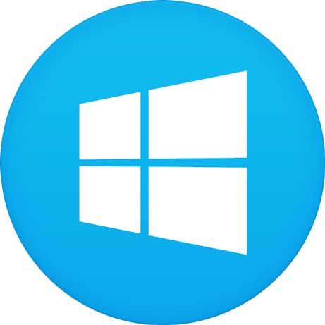 Установка Windows в Могилеве